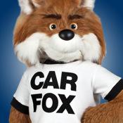 carfax отчет